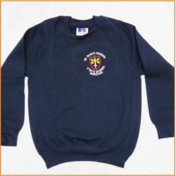 sweatshirt (3).jpg