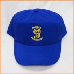 baseball cap (1).jpg