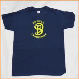 PE T shirt.jpg