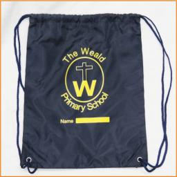 gym bag (1).jpg