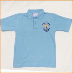 polo shirt (2).jpg