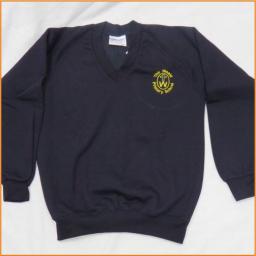 sweatshirt (1).jpg