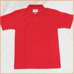 red polo shirt.jpg