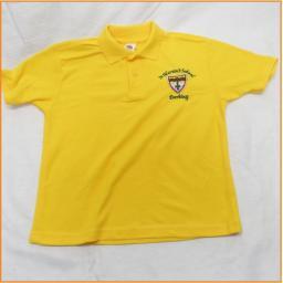sunflower polo shirt.jpg