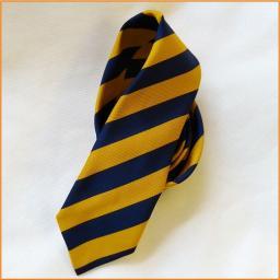 tie (2).jpg