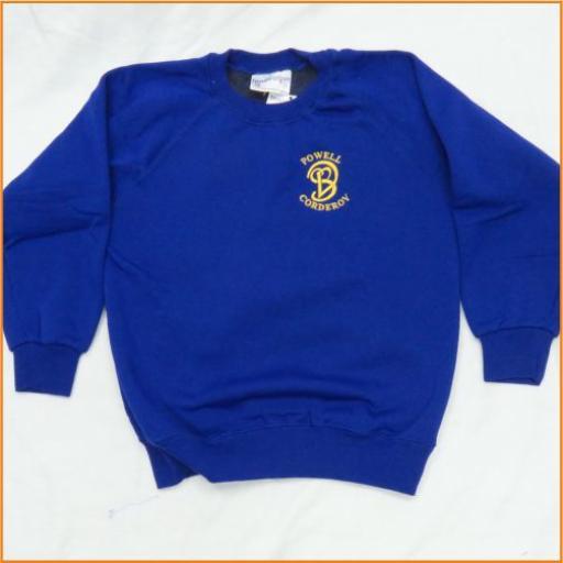 sweatshirt (2).jpg