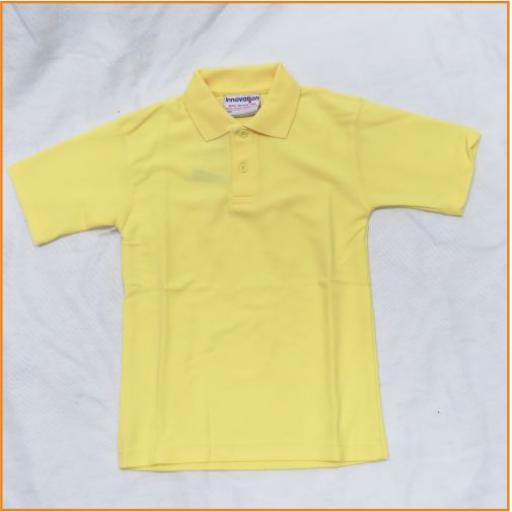 pale yellow polo shirt.jpg