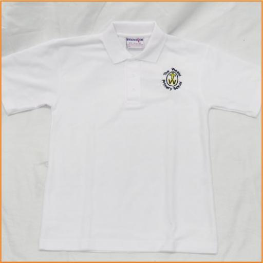 The Weald Polo Shirt