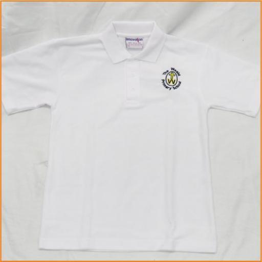 white polo shirt.jpg