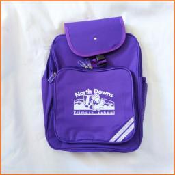 junior backpack.png