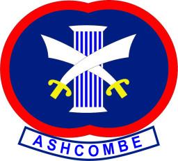 Ashcombe School