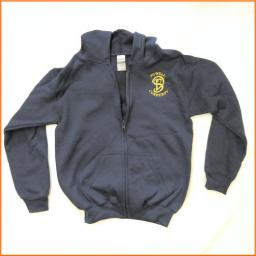 zipped hooded sweatshirt.jpg